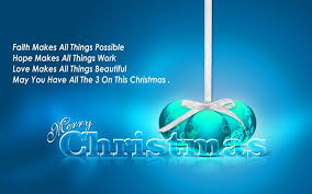 greetings hd wallpaper merry