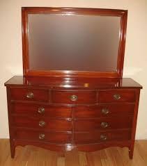 antique mahogany bedroom set bedroom antique mahogany bedroom set antique mahogany twin