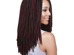 what kind of hair do you use for crochet braids blog ewappa com