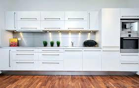 white kitchen design ideas kitchen modern wood kitchen cabinets modern zebra wood kitchen