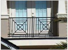 pin by samantha clark on exterior pinterest stucco exterior
