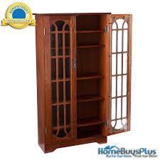 Dvd Storage Cabinet With Doors Dvd Storage Cabinet With Doors Storage Cabinet Collections