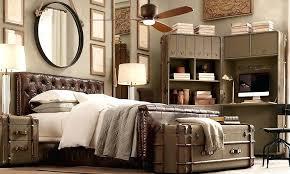restoration hardware ceiling fan restoration hardware ceiling fans bedroom the mommy ceiling ideas