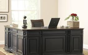 dual desk office ideas mesmerize ideas little corner desk model of desk set rare dual
