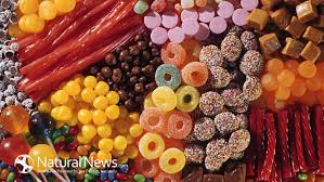 is food coloring safe beware food dyes linked to cancer adhd