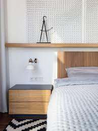 modern interior design true apartment by svoya architecture beast