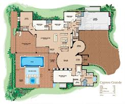titan custom homes inc custom luxury home builders for naples