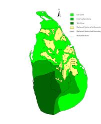 Vanderbilt Campus Map Project Overview Adapt U2013 Sri Lanka Vanderbilt University
