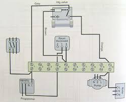 wiring diagram dianfp19
