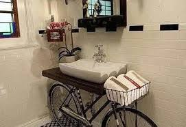 themed bathroom ideas various bathroom style decor at parisian home designing