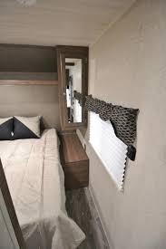 sle house plans 2017 heartland trail runner 292 sle demo travel trailer grand