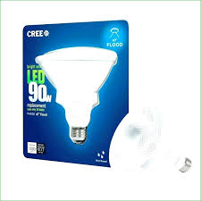 outdoor light bulbs walmart walmart fluorescent light bulbs fluorescent light bulbs a