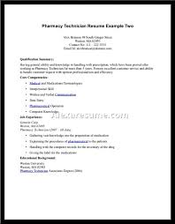 pharmacy resume exles cover letter pharmacist resume objective pharmacy assistant resume