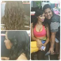 conteh hair braiding in atlanta ga 30349 citysearch