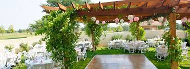 Albuquerque Wedding Venues The Inn At Paradise Albuquerque Nm Bed And Breakfast