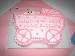 sayings for a baby shower cake home decorating interior design