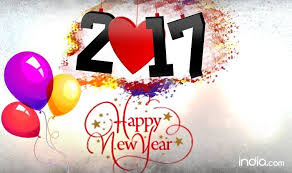 happy new year 2017 shayri in new year wishes quotes