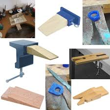 Jewellery Work Bench My Favourite Tools My Bench Peg Penny Akester Jewellery