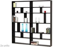 dorian bookshelves