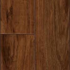 82 best floors images on flooring ideas homes and