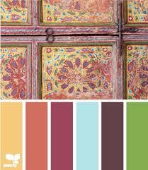 170 best 1920 u0027s vintage and color palettes images on pinterest