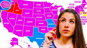 these are america u0027s most misspelled words by state youtube