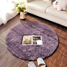 Rugs For Bedroom by Plush Rugs For Bedrooms Amazon Com