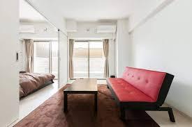 chambre d hotes 8鑪e 可可宅邸飯店 提供京都住宿預訂優惠 hotels com