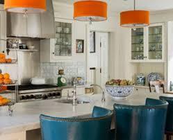 southern kitchen ideas kitchen design kitchen design and southern
