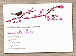 indian wedding invitations chicago wedding invitation wording for friends from groom indian yaseen