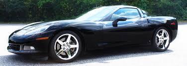 c6 corvette ls2 c6 corvette performance packages vengeance racing