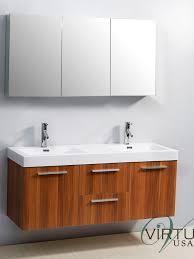 Vanity Double Sink Top 16 Best Floating Bathroom Vanities Images On Pinterest Floating