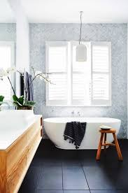 bathroom feature wall ideas amazing of shower ideas for small bathroom as tub shower 3074 lit up