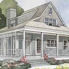 coastal cottage home plans coastal cottage plans morespoons a4ed0ca18d65