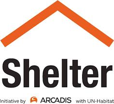 community involvement shelter