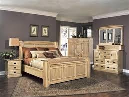 america amish highlands solid hickory bedroom set