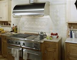how to lay glass tile backsplash what is a blind cabinet