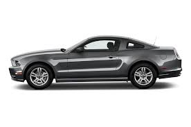 shelby v6 mustang 2014 ford shelby gt500 reviews and rating motor trend