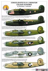 93 best things jesse liked images on pinterest military b 24 liberator google search