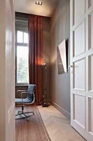 lcd u201cmoscow u201d bachelor apartment by angelina alexeeva homedsgn a