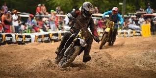 ama atv motocross congratulations to gncc racers in 36th annual rocky mountain atv