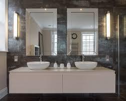 Vanity Melbourne Bathroom Vanity Units Melbourne Cheap Www Islandbjj Us