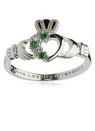 galway ring 37 best celtic and claddagh rings images on claddagh