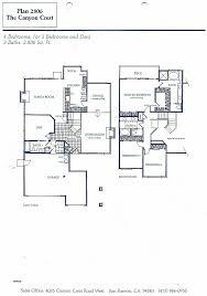 the gale floor plan lennar hawthorne floor plan lovely san ramon real estate gale