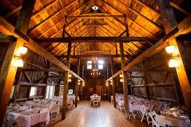 Rustic Barn Wedding Venues Wedding Venues In Maine Barn Tbrb Info