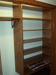 Closets Organizers Custom Closet Organizers Diy Home Design Ideas