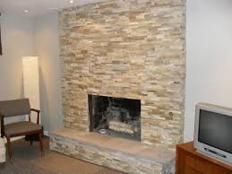 home depot fireplace black friday 58 best fireplace images on pinterest fireplace design