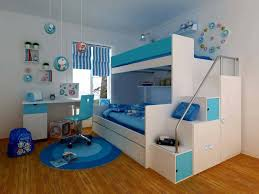 bedroom furniture for teenage guys bedroom interior decorating