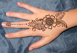90 simple and easy mehndi designs for beginners with images hennas