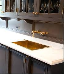 gold kitchen faucet gold kitchen sink faucet tag gold kitchen sink gold kitchen faucet
